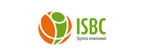 ESMART logo