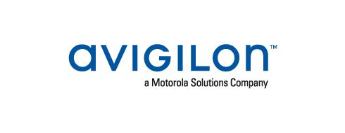 Avigilon logo